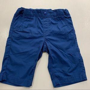 Palomino Boys Shorts EU 122- US(6-7)